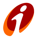 Mobile Trading ICICIdirect.com icon