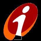 ICICI direct Mobile icon