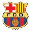 Gambar preview Barcelona keok di kandang