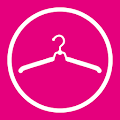 App Dressapp,Your Fashion Calendar APK for Windows Phone