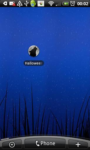 無料娱乐Appのハロウィンのホラーは無料サウンド|記事Game