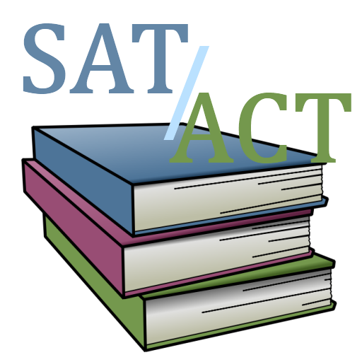 SAT to ACT