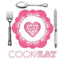 cookeat...healthy