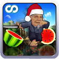Free Fruit Master APK for Windows 8