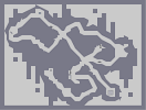 Thumbnail of the map 'Just Tiles, eh?'