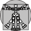 DroidCopter2D icon