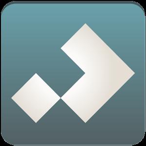 Futile Tiles