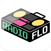 Download Radio Flo Italy APK for Laptop
