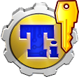 Titanium Ba.. file APK for Gaming PC/PS3/PS4 Smart TV