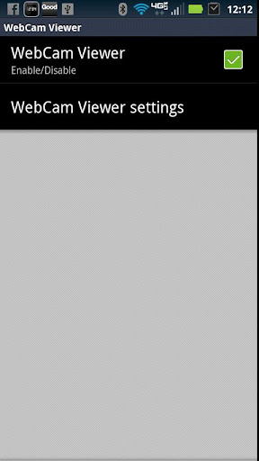 【免費通訊App】SmartWatch WebCam Viewer-APP點子