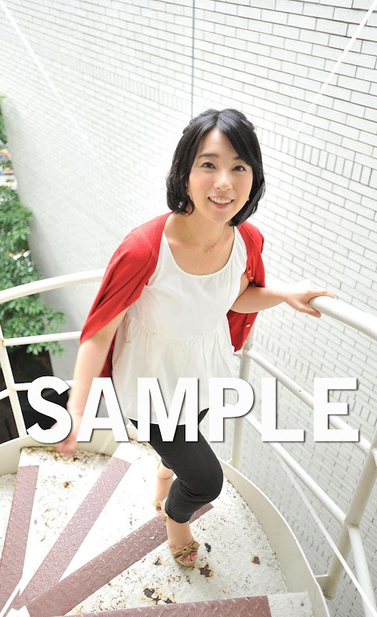 佐野祐子の画像 p1_35