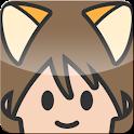 えすえすっ!(ストライクウィッチーズ) icon