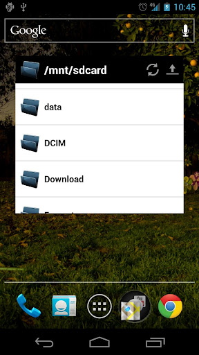 Block Launcher PRO 1.6.6 APK • FREE DOWNLOAD • ANDROID - YouTube