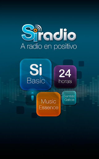 SiRadio