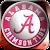 Alabama Crimson Tide LWP &Tone file APK Free for PC, smart TV Download