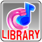 MU-TON -Ringtone Library- icon