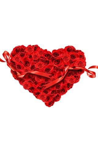 【免費個人化App】情人节礼物-APP點子