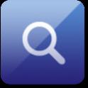 ViaSearchz icon