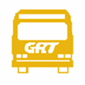 Grand River Transit icon