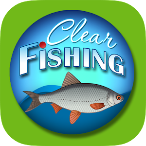 Pêche - Clear Fishing