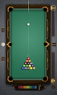 Free Pool Billiards Pro APK for Windows 8