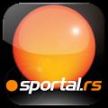 Android aplikacija Sportal.rs (Sportal Serbia) na Android Srbija