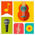 Icon Pop Song APK baixar