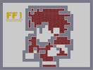 Thumbnail of the map 'FF1 Fighter'