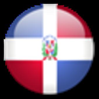 Dominican republic online casino license gambling anonymous in michigan