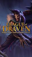Screenshot of Dravenize - League of Legends