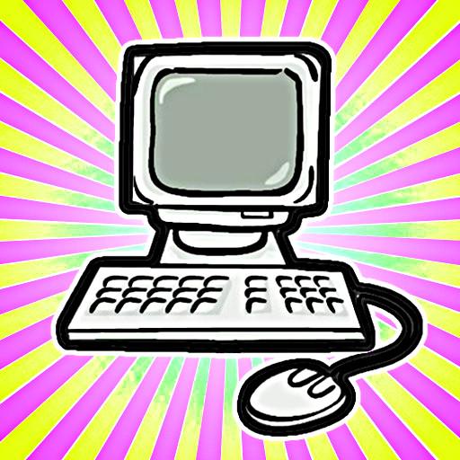computer terms abbreviation���app����app����