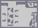 Thumbnail of the map 'Torch'