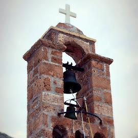 Skopelos by Sander Kleinberg - Buildings & Architecture Places of Worship ( skopelos, church, greece )