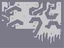 Thumbnail of the map 'Eris'