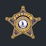 Washington County Sheriff APK Image