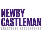 Newby Castleman icon