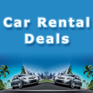 Sunpass Rental Car