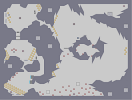 Thumbnail of the map 'Making the Same Mistake'