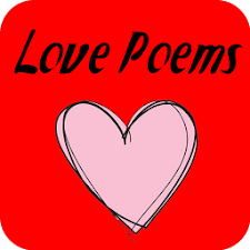 Love Poems & Messages
