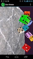 Screenshot of Farkle, Yacht & Dice (No Ads)