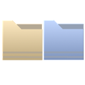 Remote Filemanager for Dropbox icon