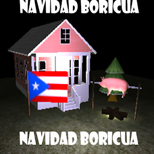 from Sullivan puerto rico dating apps