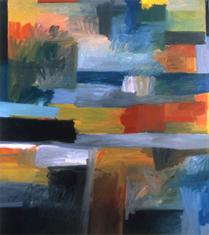 <strong>Notations 15</strong>