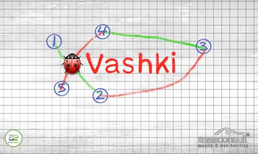 Vashki