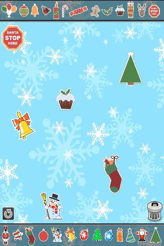 玩免費娛樂APP|下載Christmas Fun app不用錢|硬是要APP