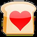 BreadMaker icon