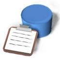 ClipStore icon
