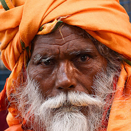 by Rakesh Syal - People Portraits of Men ( , Travel, People, Lifestyle, Culture, fashion, urban portrait, urban fashion, unique outfit )