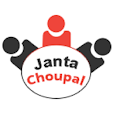 Janta Choup.. file APK for Gaming PC/PS3/PS4 Smart TV