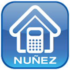 Mortgage Calculator by Robert icon